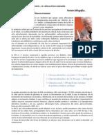 Diagnóstico de DM en El Anciano_Orestes Cobos
