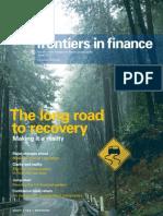 kpmg banking report 2009