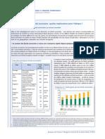 1._L_essor_des_fonds_souverains_en_Afrique.pdf