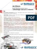 Actibon