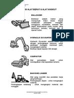 Materi Sertifikasi Operator - Basic Operation