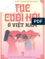 Phapmatblog Tuc Cuoi Hoi o Viet Nam