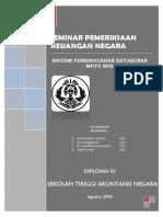 SPM SPKM.pdf