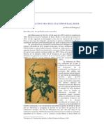La Dominación Como Explotación en Karl Marx.pdf