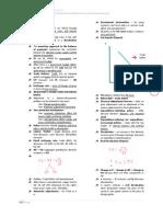 Macroeconomics - Chapter 20