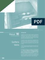Gasfitería básica[1]