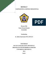 Referat Sistem Urogenital-fanny
