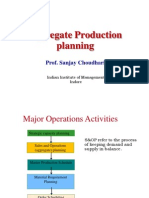 PPT12 Aggregate Production Planning (1)