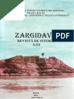 13-Zargidava-13-2014