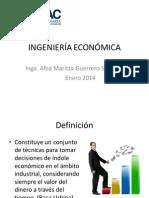 INGENIERÍA_ECONÓMICA