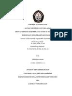 LP DHF TIKA.doc