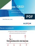 Presentación-ALSTOM-Grid-2_Lucas-Refundini_final1 (1)