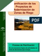 8planificacindeproyectosdemodernizacindezonasderiego-1225500804088455-9