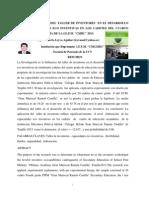 Articulo Nolberto Leyva Aguilar Fin
