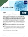 Hewitt Global Report India Perquisites 2010