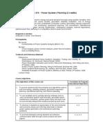 EECE670_syllabus