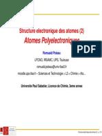 08-AtomeZ-1p