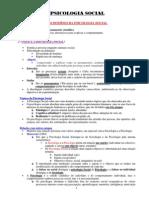 41052_resumo_2012_CéliaSilva (3)