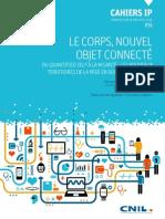 Cnil Cahiers Ip2 Web
