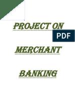 Merchant Viru