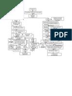 Patofisiologi-Katarak
