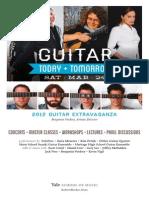 2012-GuitarExtravaganza