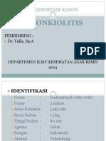 Bronkiolitis.pptx