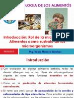 01- Introduccion -Rol de La Microbiologia de Los Alimentos 23-08-13