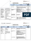 Aecg Planificacao Port 8ano 1P 2014 2015