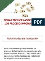 UT1_FICHAS TÉCNICAS