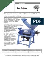 prensa alvan blanch.pdf