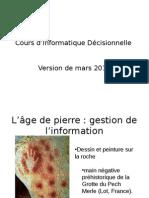 InformatiqueDecisionnelle