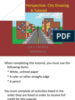 onepointperspectivecitytutorial-110827222121-phpapp01