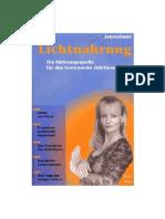 Jasmuheen - Lichtnahrung-Die Nahrungsquelle.pdf
