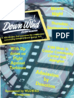 WLGWAG Movie Poster Sept 18 2014
