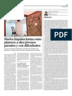 Felix Morales Decimocuarto Artículo