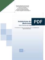 Guía práctica de seguridad en el manejo de.docx