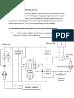233610117-Sistem-Pendingin-Di-Kapal.rtf