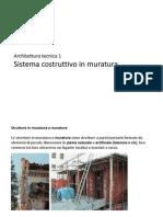 Murature