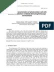 ILCPA-173-2014-316-326