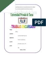 ITIL Ahora en Español
