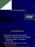 lec04 c++ files and random access 091205
