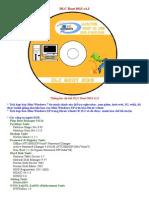 DLC_Boot_2013.doc