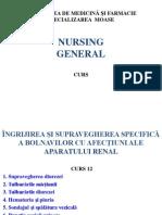 Nursing 12 - MOASE