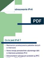 Adresowanie IPv6_1.ppt