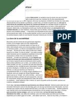 seduccionyautoayuda.com-Aprender_a_socializar.pdf