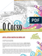 Projeto.capitacao.de.Recurso.marketing.cultural