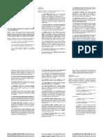 DENR Administrative Order No. 34 Series of 1992