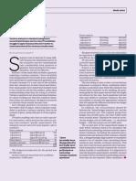 p 1 July 2012 Fm Article