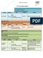 Planeación para tu aprendizaje.docx
